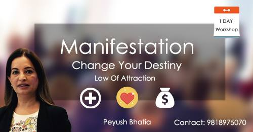 22688797 1620081394709311 6227038439826726946 N, Peyush Bhatia
