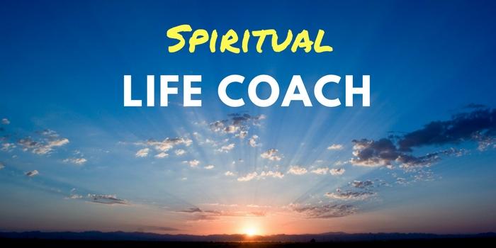 Spiritual Life Coach, Peyush Bhatia