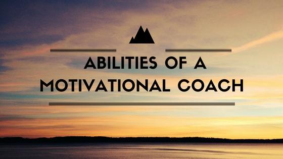 Abilities Of A Motivational Coach 1 1, Peyush Bhatia
