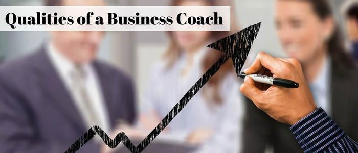 Qualities Of A Business Coach, Peyush Bhatia