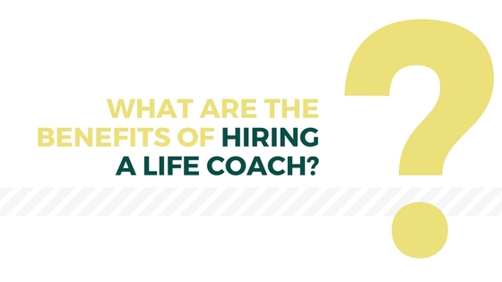 What Are The Benefits Of Hiring A Life Coach , Peyush Bhatia