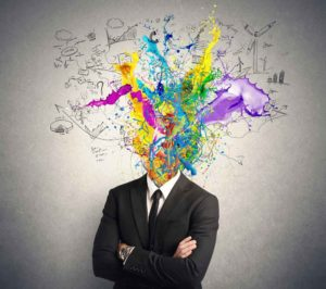 Creativity 300x266, Peyush Bhatia