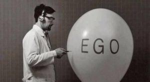 Ego 300x164, Peyush Bhatia