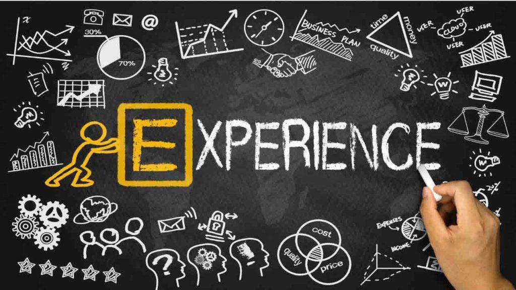 Experience 1024x576, Peyush Bhatia