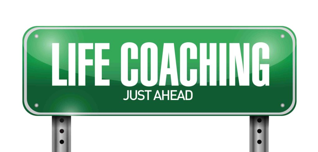 Hires A Life Coach 1024x491, Peyush Bhatia