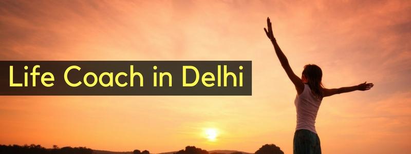 Life Coach In Delhi 1, Peyush Bhatia