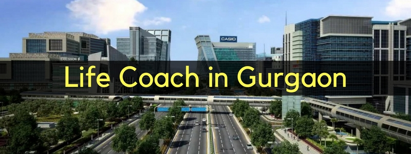 Life Coach In Gurgaon, Peyush Bhatia