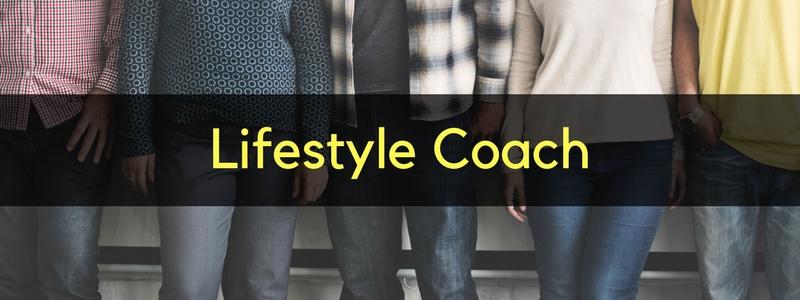 lifestyle-coach