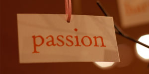 Passion 300x150, Peyush Bhatia