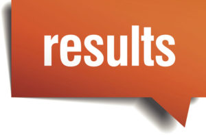 Results 300x197, Peyush Bhatia