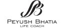 Pb Life, Peyush Bhatia
