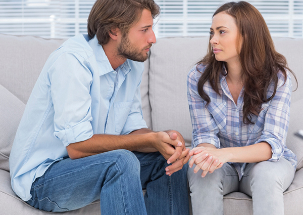 Relationship Counselling In Delhi And Gurgaon, Peyush Bhatia