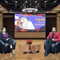 Disha TV 1, Peyush Bhatia