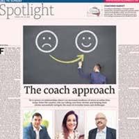 Financial Times 1, Peyush Bhatia