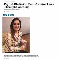 PEYUSH9 1, Peyush Bhatia